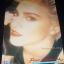 โปสเตอร์ Pepsi-Madonna thumbnail 1