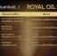 ROYAI OIL สร้างภูมิต้านทาน ต่อต้านอนุมูลอิสระ ปกป้องโรคร้าย thumbnail 6