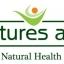 วิตามินบำรุงสมองสำหรับเด็ก Natures Aid DHA Drops Omega-3 Brain & Vision Support thumbnail 6
