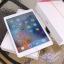 iPad Wifi 32 Gb (ตัวใหม่ล่าสุด 2017) Gold สีทอง thumbnail 3