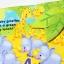 หนังสือผ้าเสริมพัฒนาการจาก Fisher-Price รุ่น Precious Planet Baby Animals Counting Book thumbnail 5
