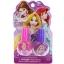 ชุดยาทาเล็บปลอดสารพิษสำหรับเด็ก Townleygirl 2-Pack Nail Polish Set (Disney Princess) thumbnail 3