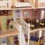 บ้านตุ๊กตาในฝันสำหรับลูกสาว KidKraft Savannah Dollhouse thumbnail 7
