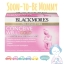 วิตามินเตรียมความพร้อมสำหรับการตั้งครรภ์ BLACKMORES Pre-Conception - Conceive Well Gold thumbnail 2