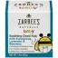 บาล์มขี้ผึ้งจากธรรมชาติสำหรับทารกและเด็กเล็ก Zarbee's Naturals Baby Soothing Chest Rub thumbnail 3