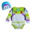 ชุดคอสตูมบอดี้สูทเบบี๋สุดน่ารัก Disney Baby Costume Body Suit (Buzz Lightyear) thumbnail 1