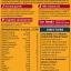 วิตามินรวมสำหรับเด็กชนิดเม็ดเคี้ยวอร่อย Vitabiotics WellKid Smart Chewable thumbnail 4