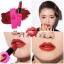 3CE x Pink Lip Color # 606 xxx คอลเลคชั่นใหม่ PINK x PINK เนื้อนุ่มลื่น ทาง่ายดุจเนื้อครีม