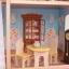 บ้านตุ๊กตาสุดอลังการ KidKraft Majestic Mansion Dollhouse thumbnail 10