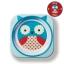 ชามอาหารสำหรับเด็ก Skip Hop รุ่น Zoo Bowls (Owl) thumbnail 1
