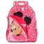 กระเป๋าเป้มินนี่เม้าส์สุดน่ารัก Disney Regular Backpack - Disney Minnie Mouse thumbnail 2