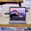 MacBook Pro Retina 13-inch Late2016 TouchBar Space Grey Core i5 2.9GHz RAM 8GB SSD 256GB Waranty 06-12-2018 Full Box thumbnail 1