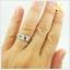 แหวนนพเก้า แหวนพลอยนพเก้า แหวนพลอยสวยๆ thumbnail 4