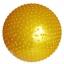 บอลโยคะ แบบหนาม ขนาด 65 CM thumbnail 5
