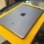 iPad Air Cellular 32 Gb Black สีดำ thumbnail 5