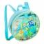 กระเป๋าเป้สะพายหลังสำหรับเด็กเล็ก Disney Finding Dory Backpack for Junior thumbnail 1