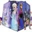 เต็นท์ปราสาทเจ้าหญิงแสนสนุก Playhut Disney Frozen Mega Castle thumbnail 4