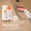 ลิปบำรุง มิสทิน/มิสทีน วิต อี ไลท์เทนนิ่ง ลิป ทรีทเม้นท์ เอสพีเอฟ30 พีเอ++ / Mistine Vit E Lightening Lip Treatment SPF30PA++ thumbnail 1