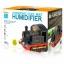 เครื่องสร้างความชื้นในอากาศ รุ่น Adorable Ultrasonic Cool Mist Humidifier - Train (Limited Edition) thumbnail 3
