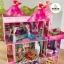บ้านตุ๊กตาแสนหวาน KidKraft Storybook Wooden Mansion Dollhouse thumbnail 3