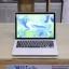 MacBook Pro Retina 13-inch Early2015 Core i5 2.7GHz RAM 8GB SSD 256GB thumbnail 1