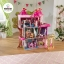 บ้านตุ๊กตาแสนหวาน KidKraft Storybook Wooden Mansion Dollhouse thumbnail 13