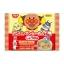 บะหมี่กึ่งสำเร็จรูปอันปังแมนสำหรับเด็ก Nissin 4-Pack Anpanman Instant Noodles (Shouyu Ramen) thumbnail 1