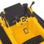 รถตักดินแบตเตอรี่สุดเท่ห์ Kid Trax CAT Bulldozer 12-Volt Battery-Powered Ride-On thumbnail 5