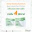 Cho12 โช-ทเวลฟ์ (30 แคปซูล) สุดยอดลดน้ำหนัก เนย โชติกา thumbnail 5