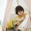 บ้านจำลองทรงเต๊นท์อินเดียนแดงสำหรับเด็ก LOOKA Tent (Little Scandy) thumbnail 4