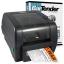 เครื่องพิมพ์บาร์โค้ด TSC TTP247 thumbnail 3