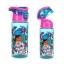 กระติกน้ำชนิดยกดื่มสำหรับเด็ก Disney Drink Bottle (Doc McStuffins) thumbnail 1