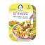 อาหารพร้อมทานสำหรับเด็ก Gerber lil' meals Pasta Stars with Chicken & Vegetables thumbnail 1