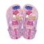 รองเท้าแตะสุดน่ารัก Ipanema Kids Sandals (Peppa Pig) thumbnail 1