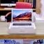 "MacBook Air 13 ""Early 2015 Core i5 1.6GHz RAM 8GB SSD 128GB FullBox thumbnail 1"