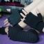 ถุงมือ ถุงเท้าโยคะ กันลื่น YKSM30-4 thumbnail 8