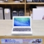   MacBook Air (11-inch Late 2010) – Core 2 Duo 1.4GHz RAM 2GB SSD 64GB thumbnail 1