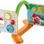 ชุดกิจกรรมเสริมพัฒนาการสำหรับเด็กเล็ก Fisher-Price Laugh & Learn Crawl-Around Learning Center thumbnail 5