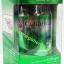 Collahealth Collagen Plus Vitamin C 100 Tabs ถูกที่สุดใน 3 โลก thumbnail 1