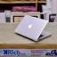 MacBook Pro (13-inch, Mid 2012) – Core i5 2.5GHz RAM 4GB HDD 500GB – Fullbox thumbnail 4