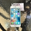 iPhone6s 16 Gb Gold สีทอง thumbnail 1