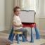 โต๊ะกิจกรรมเสริมพัฒนาการเอนกประสงค์ VTech 3-in-1 Touch and Learn Activity Desk Deluxe thumbnail 9