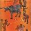ชาวกรุง ปีที่ 10 ฉบับที่ 6 thumbnail 1