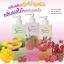ยูสตาร์ ซุปเปอร์ฟร๊ต สมูตตี้ บอดี้ โลชั่น - U-Star Superfruit Smoothie Body Lotion thumbnail 1