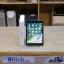 iPad Pro 9.7-inch 128GB Wi-Fi + Cellular, Space Gray - Fullbox - Apple Warranty 30/03/2018 thumbnail 1