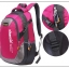 NL06 กระเป๋าเดินทาง สีกรมท่า ขนาดจุสัมภาระ 28 ลิตร thumbnail 12