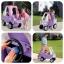 รถกระบะขาไถสุดน่ารัก Little Tikes Princess Cozy Truck thumbnail 6