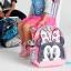 กระเป๋าเป้สะพายหลังสำหรับเด็ก Disney Backpack (Minnie Mouse) thumbnail 3