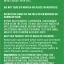บาล์มธรรมชาติสำหรับเด็กและผู้ใหญ่ Zarbee's Naturals Chest Rub with Eucalyptus, Lavender, Pine & Beeswax thumbnail 6