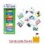 ชุดหนังสือเสริมทักษะสำหรับลูกน้อย Book Tower 10 Chunky Books - First Learning thumbnail 1